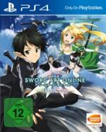 Sword.Art.Online.Lost.Song.PS4-DUPLEX