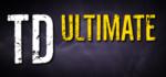 TD.Ultimate.Restocked-PLAZA
