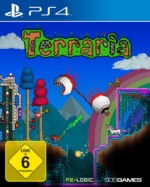 Terraria.PS4-DUPLEX