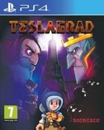 Teslagrad.PS4-DUPLEX