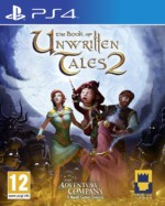 The.Book.of.Unwritten.Tales.2.PS4-DUPLEX