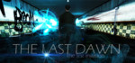 The.Last.Dawn.The.First.Invation-PLAZA