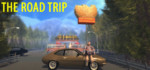 The.Road.Trip-PLAZA