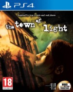 The.Town.of.Light.PS4-BlaZe