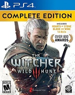 The.Witcher.3.Wild.Hunt.Complete.Edition.PS4-DUPLEX