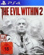 The_Evil_Within_2_PS4-PROTOCOL