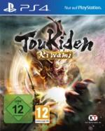 Toukiden.Kiwami.PS4-DUPLEX