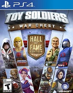 Toy.Soldiers.War.Chest.Hall.of.Fame.Edition.PS4-DUPLEX