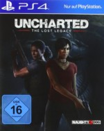 Uncharted.The.Lost.Legacy.PS4-BlaZe