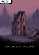 Unforeseen_Incidents-Razor1911