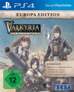 Valkyria.Chronicles.Remastered.PS4-DUPLEX
