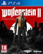 Wolfenstein.II.The.New.Colossus.PS4-DUPLEX