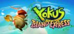 Yokus.Island.Express-CODEX