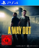 A.Way.Out.PS4-BlaZe