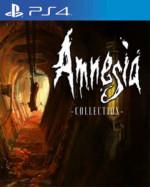 Amnesia.Collection.PS4-DUPLEX