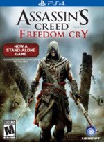 Assassins.Creed.Freedom.Cry.PS4-DUPLEX
