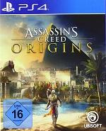 Assassins.Creed.Origins.PS4-DUPLEX