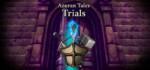 Azuran.Tales.Trials-CODEX