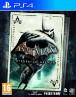 Batman_Return_to_Arkham_Arkham_City_PS4-Playable