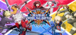 BlazBlue.Cross.Tag.Battle-CODEX