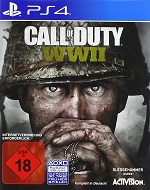 Call.of.Duty.WW.II.PS4-DUPLEX