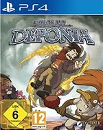 Chaos.On.Deponia.PS4-BlaZe