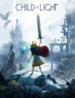 Child.of.Light.PS4-DUPLEX