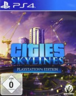 Cities_Skylines_PS4-Playable