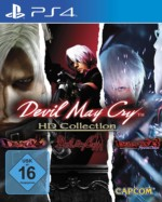 Devil.may.Cry.HD.Collection.PS4-DUPLEX