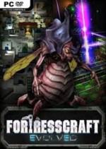 FortressCraft.Evolved.Complete.Brain.Pack-PLAZA