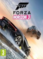 Forza.Horizon.3-CODEX