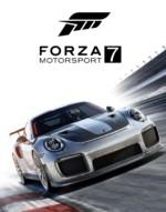 Forza.Motorsport.7.Ultimate.Edition.MULTi15-ElAmigos