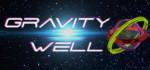 Gravity.Well-PLAZA
