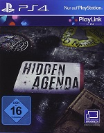 Hidden_Agenda_PS4-Playable