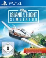 Island_Flight_Simulator_PS4-RESPAWN