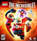 LEGO.The.Incredibles-CODEX