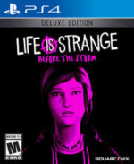 Life.is.Strange.Before.the.Storm.Deluxe.Edition.PS4-DUPLEX