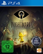 Little_Nightmares_PS4-Playable