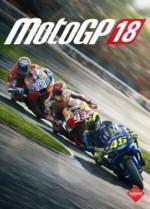 MotoGP.18-CODEX