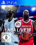 NBA.Live.18.PS4-DUPLEX