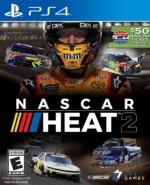 Nascar.Heat.2.PS4-DUPLEX