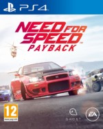 Need.for.Speed.Payback.PS4-DUPLEX