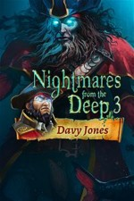 Nightmares.from.the.Deep.3.Davy.Jones.PS4-DUPLEX