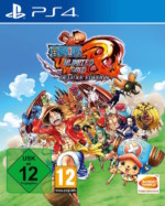 One.Piece.Unlimited.World.Red.Deluxe.Edition.PS4-DUPLEX