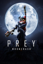 Prey.Mooncrash-SKIDROW