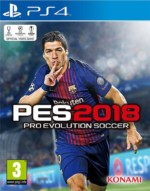 Pro.Evolution.Soccer.2018.PROPER.PS4-DUPLEX