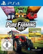 Pure_Farming_2018_PS4-Playable