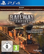 Railway_Empire_EUR_PS4-TCD