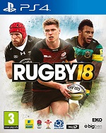 Rugby.18.PS4-DUPLEX