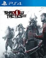 Shadow.Tactics.Blades.of.the.Shogun.PS4-DUPLEX